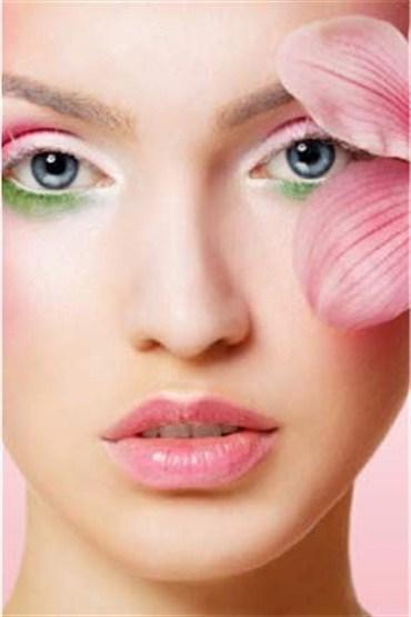 Neden doğal kozmetik?